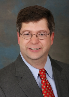 Robert Brandau